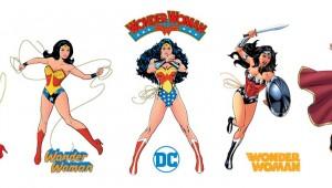 Wonder_Woman_timeline_poster