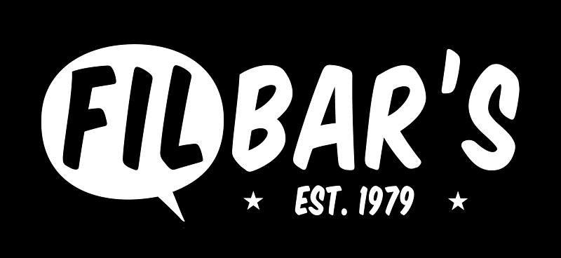 filbars_logo