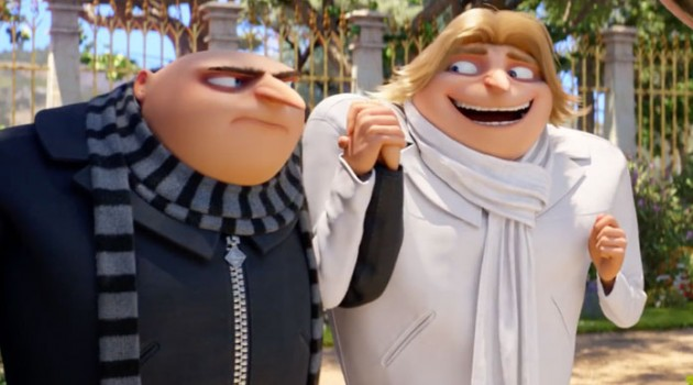 full-trailer-despicable-me-3