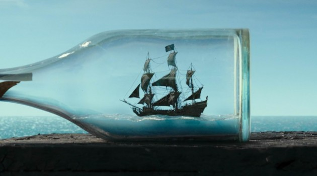 pirates-black-pearl