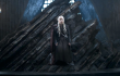 the-new-game-of-thrones-season-7-trailer-shows-daenerys-claiming-a-throne--but-not-the-one-youd-expect