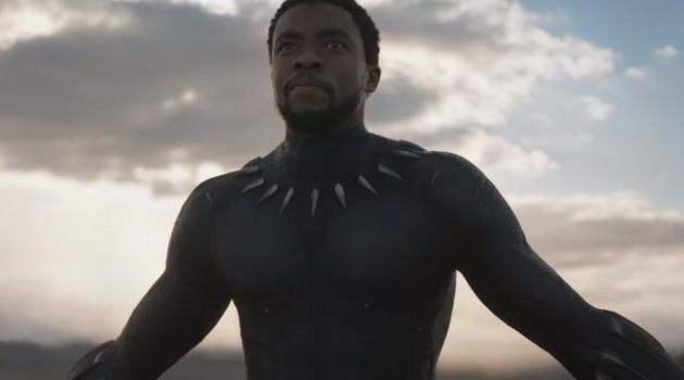 Black_Panther_screen