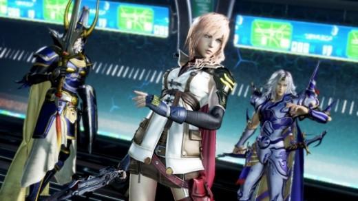 Dissidia-Final-Fantasy-NT_2017_06-07-17_015.jpg_600