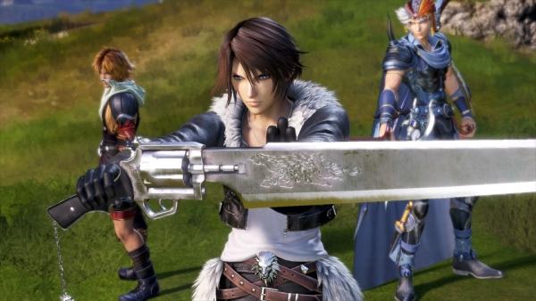 Dissidia-Final-Fantasy-NT_2017_06-07-17_016.jpg_600