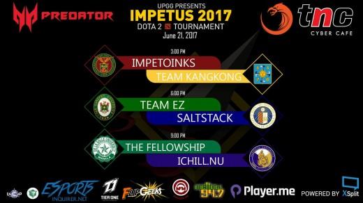 Impetus-2017