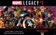 Marvel Legacy 01