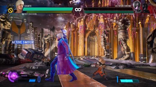 Marvel-vs-Capcom-gameplay-demo