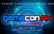 PR-GameConPhilippines-logo