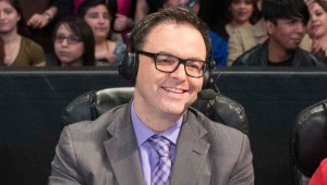 Image by WWE.com