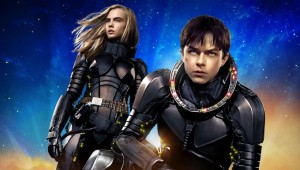 Valerian-and-The-City-of-a-Thousand-Planets-New