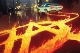 WWE_006_A_Main--ad01e228a3a0275ae7ed1a40cfcc3c5d