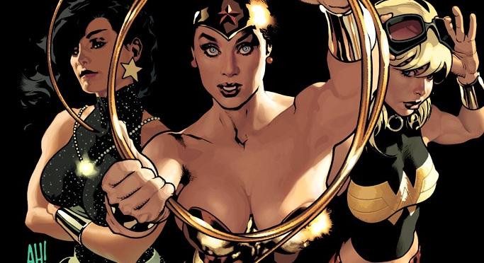 Wonder_Woman_186