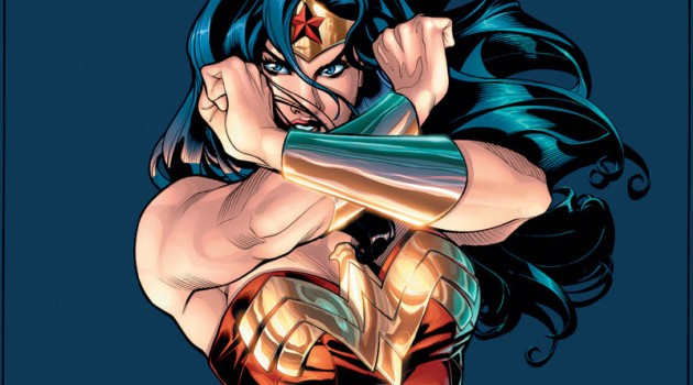 Wonder_Woman_by_Terry_Dodson_banner