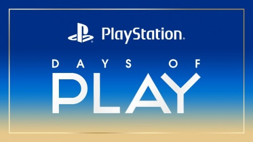 days_of_play_logo