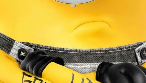 despicable_me_three_ver7_xlg