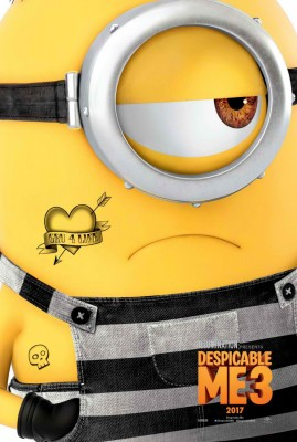 despicable_me_three_ver9_xlg