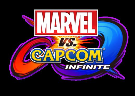 marvel-vs-capcom-infinite-demo