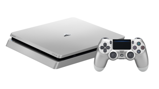ps4-model-2000-silver