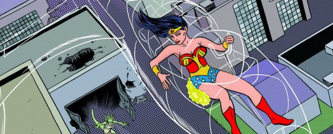 wonder-woman-invisible-jet