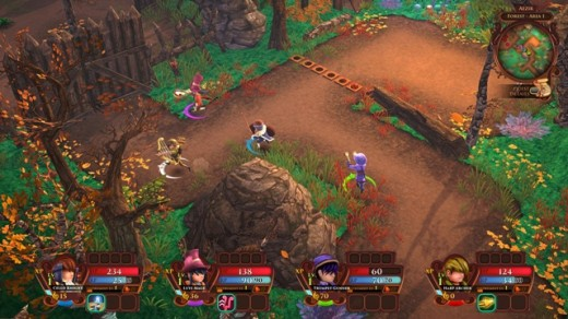 AereA_GameplayScreenshot_01
