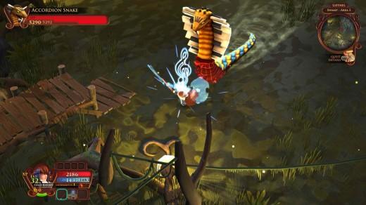 AereA_GameplayScreenshot_03