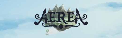 AereA_PR_Banner