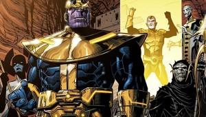 Black_Order_Thanos