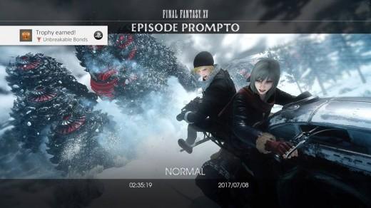 Final-Fantasy-XV-Episode-Prompto-2