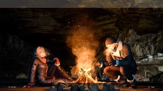 Final-Fantasy-XV-Episode-Prompto-3