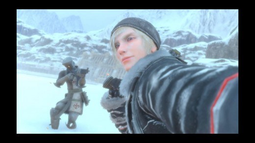 Final-Fantasy-XV-Episode-Prompto-6