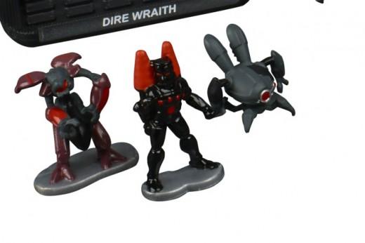 Hasbro-Micronauts