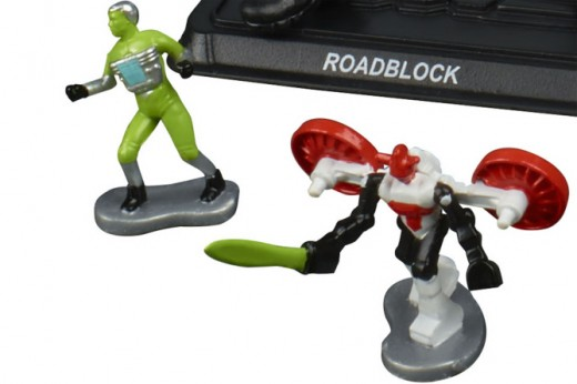 Hasbro-Micronauts1