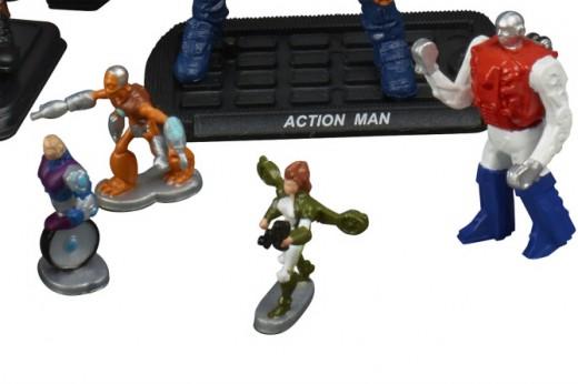 Hasbro-Micronauts2