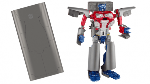 Hasbro-Optimus-Prime