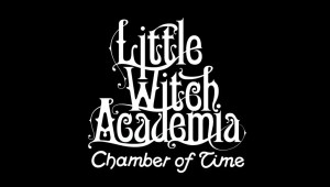 Little_Witch_Academia_Chamber_of_Time_logo