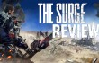 REVIEW: The Surge —'Elysium Meets Dark Souls'