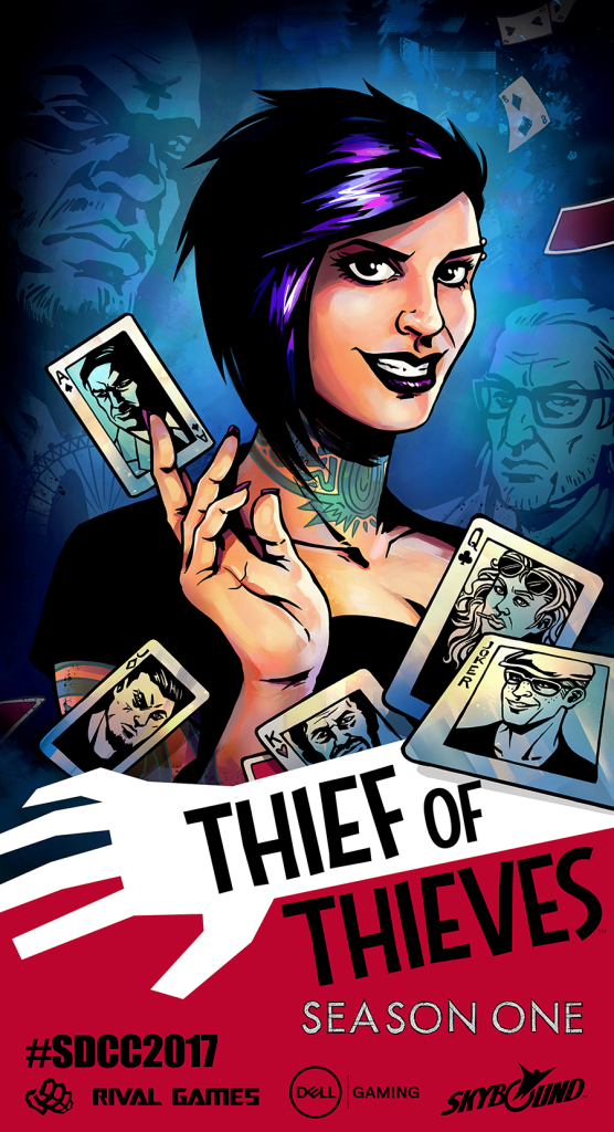 Thief-of-Thieves