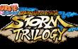 Naruto-Storm-Trilogy