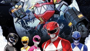 gogopowerrangers-001-a-main-press-1500414304075_1280w