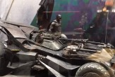 hot_toys_sdcc_2017_screen