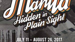 manila_hidden_in_plain_sight_poster