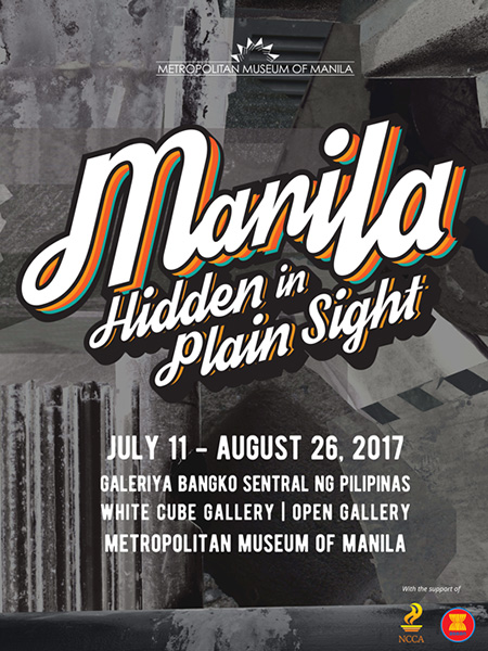 manila_hidden_in_plain_sight_poster
