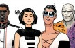 the_terrifics_header