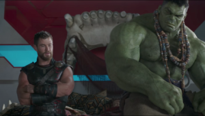 thor-ragnarok-hulk-600x250