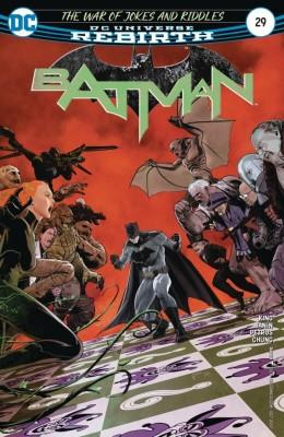 3417018-batman-29