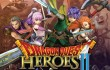 Dragon-Quest-Heroes-2-821x1024