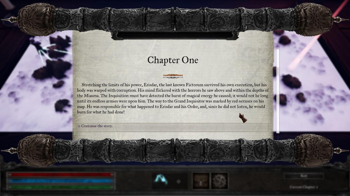 Fictorum_story