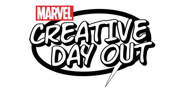 Marvel_Creative_Day_Out