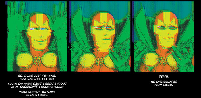 Mister_Miracle_2017_01_sample_panel