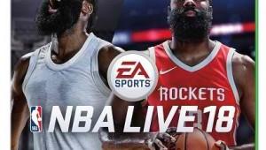 NBA18-James-Harden